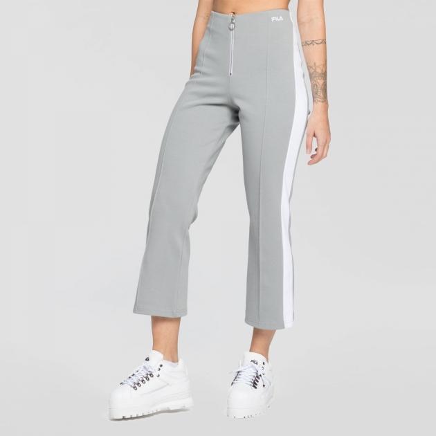 Fila Mabli Cropped Pants