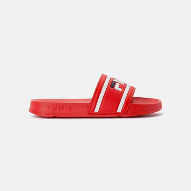 Fila Morro Bay Slipper 2.0 Men red