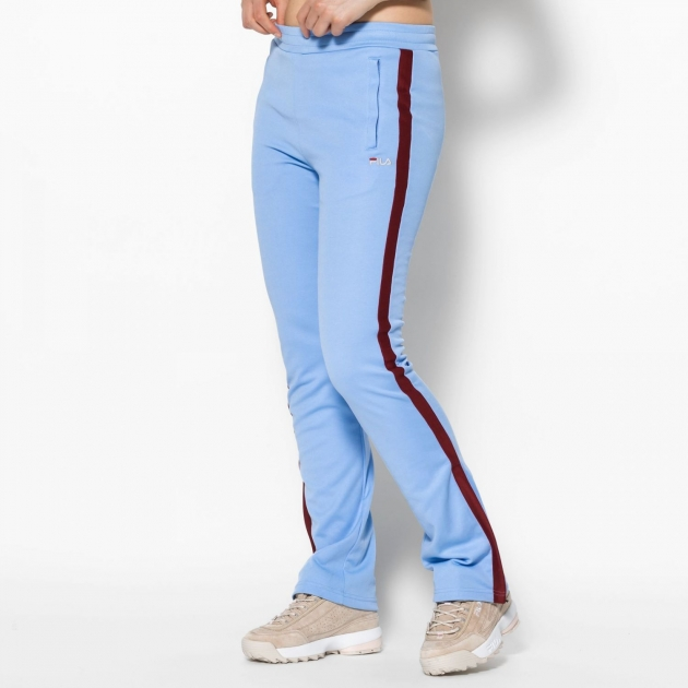 Fila Nery Trackpants