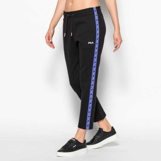 Fila Padma Cropped Pants