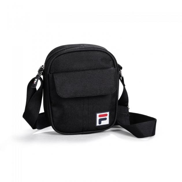Fila Pusher Bag Milan
