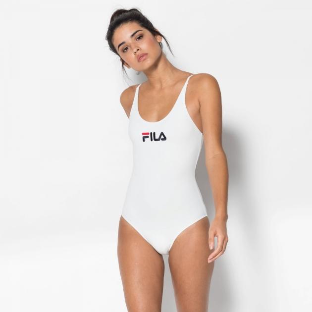 Fila Saidi Bathing Suit
