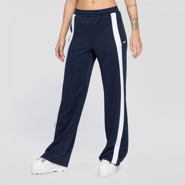 Fila Samah Track Pants