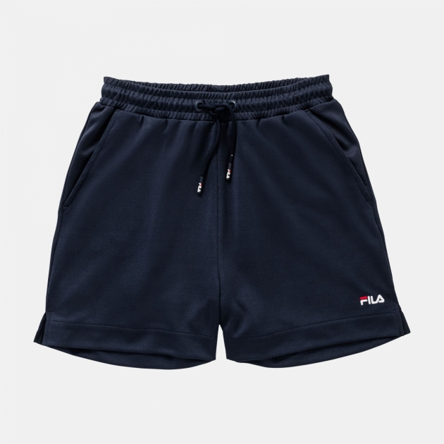 Fila Satu Mesh Shorts