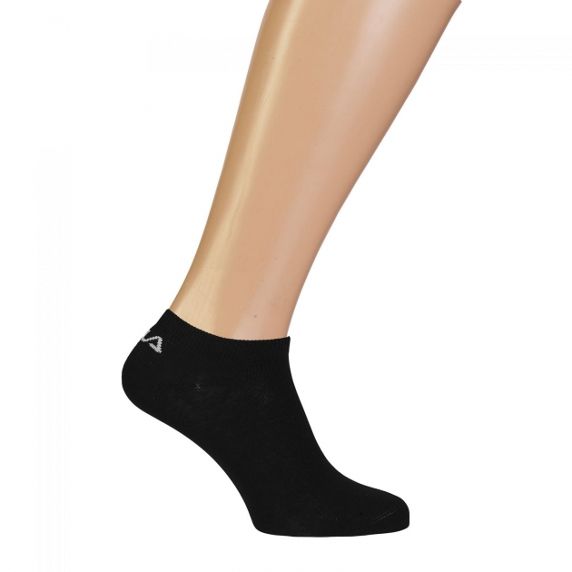 Fila Sneaker Socks Unisex 3 Pairs