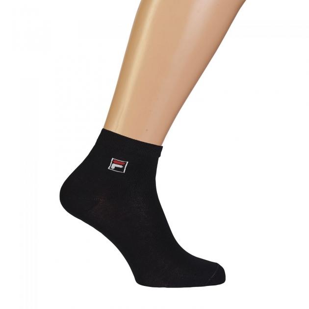 Fila Sport Socks 3 Pairs