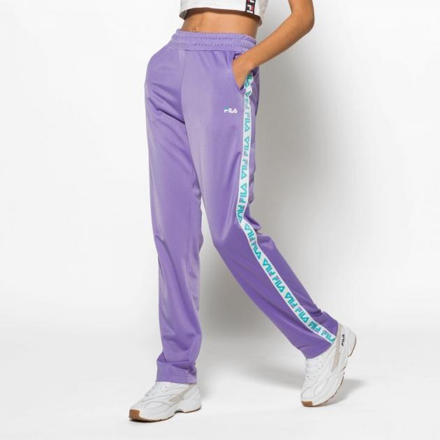 Fila Strap Track Pants
