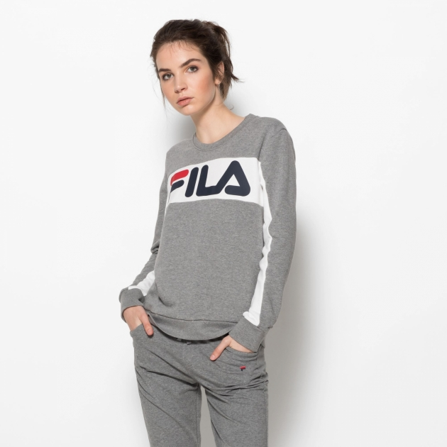 Fila Sweater Rita