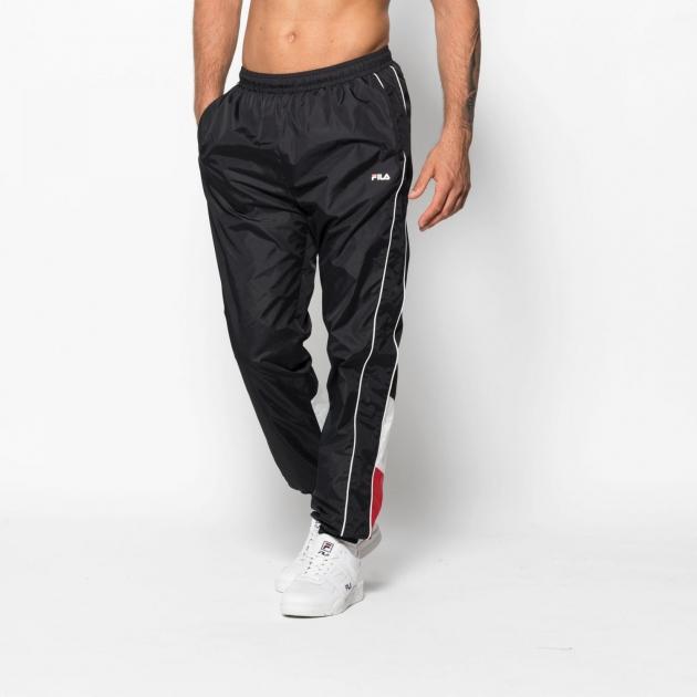 Fila Talmon Woven Pants