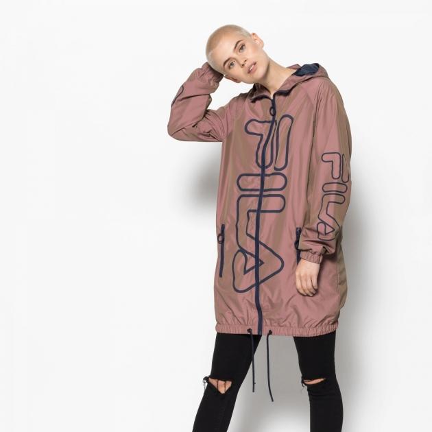 Fila Tatiana Coat