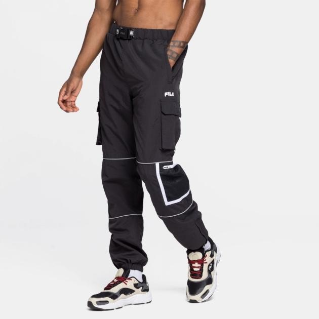 Fila UBA Wind Pants