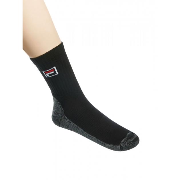 Fila Unisex Tennis Socks
