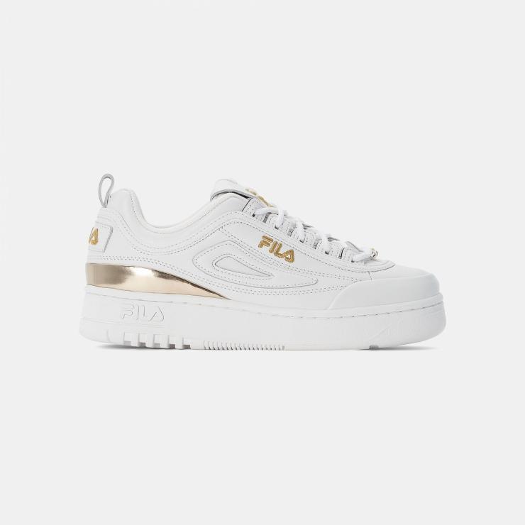 fila premium shoes