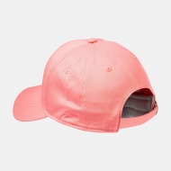 Fila 6 Panel Cap shell-pink Bild 2