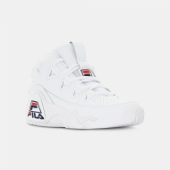 Fila Fila 95 Men white Bild 2