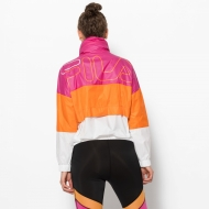 Fila Abra Light Wind Jacket Bild 2