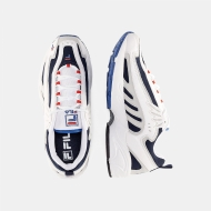 Fila ADL99 Low Men white-navy Bild 2