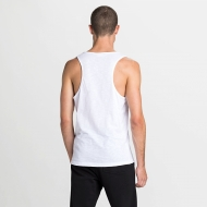 Fila Alex Tank Top Men white Bild 2