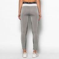 Fila Alia Leggings Bild 2