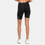 Fila Alke Short Tight Bild 2