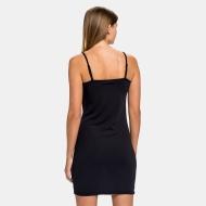 Fila Amberly Strap Tight Dress Bild 2