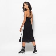 Fila Ammina Neckholder Dress Bild 2