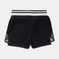 Fila Anny Shorts With Inner Tight Bild 2
