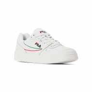 Fila Arcade F Low Men white Bild 2