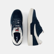 Fila Arcade NT S Low Men Bild 2