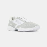 Fila Axilus 2 Energized Tennis Shoe Men white-silver Bild 2