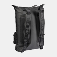 Fila Backpack Frosted PU Bild 2