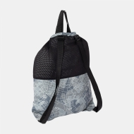Fila Backpack Mesh Drawstring AOP Bild 2