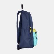 Fila Backpack S'cool Bild 2