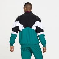 Fila Balint Woven Jacket Bild 2