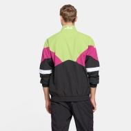 Fila Ban Woven Jacket Bild 2