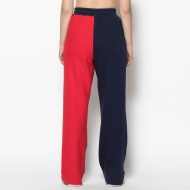 Fila Barbara Pants Bild 2