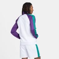 Fila Bayou Half Zip Sweater Bild 2