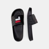 Fila Boardwalk Slipper 2.0 black Bild 2