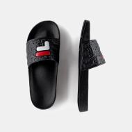 Fila Boardwalk Slipper 2.0 Men black Bild 2