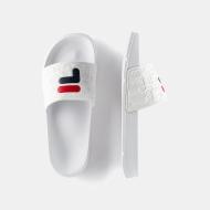 Fila Boardwalk Slipper 2.0 Men white Bild 2