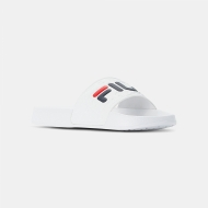 Fila Boardwalk Slipper Wmn white Bild 2