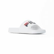 Fila Boardwalk Slipper Wmn white Bild 2