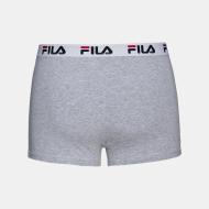 Fila Boxer Man 2 Pack Bild 2