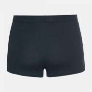 Fila Boxer Men 1 Pack navy Bild 2
