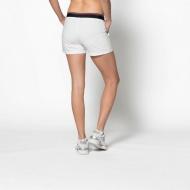 Fila Boxy Shorts Bianca Bild 2
