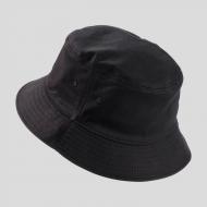 Fila Bucket Hat black Bild 2