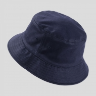 Fila Bucket Hat black-iris Bild 2