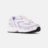 Fila Fila Buzzard Wmn pink-white-lilac Bild 2