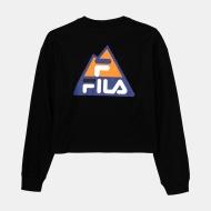 Fila Cady Long Sleeve Shirt Bild 2