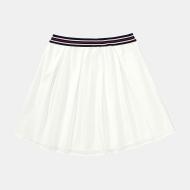 Fila Cais Pleated Skirt Bild 2